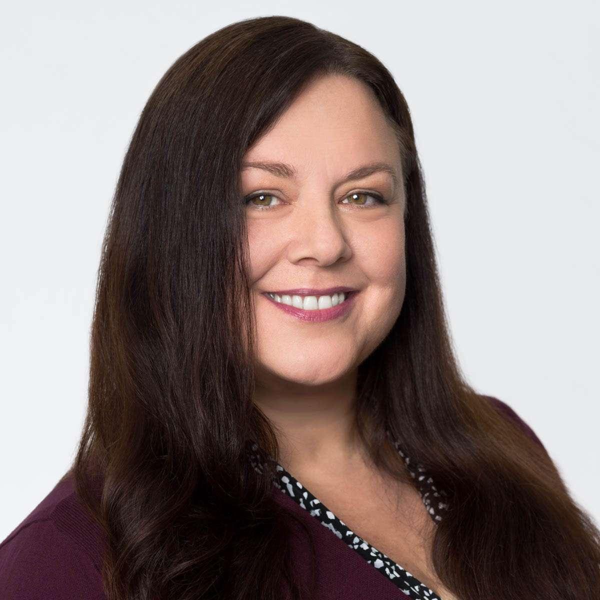 Katherine Urbanski of CPOSM