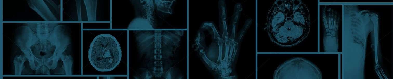 Fellowship Program - California Pacific Orthopaedics