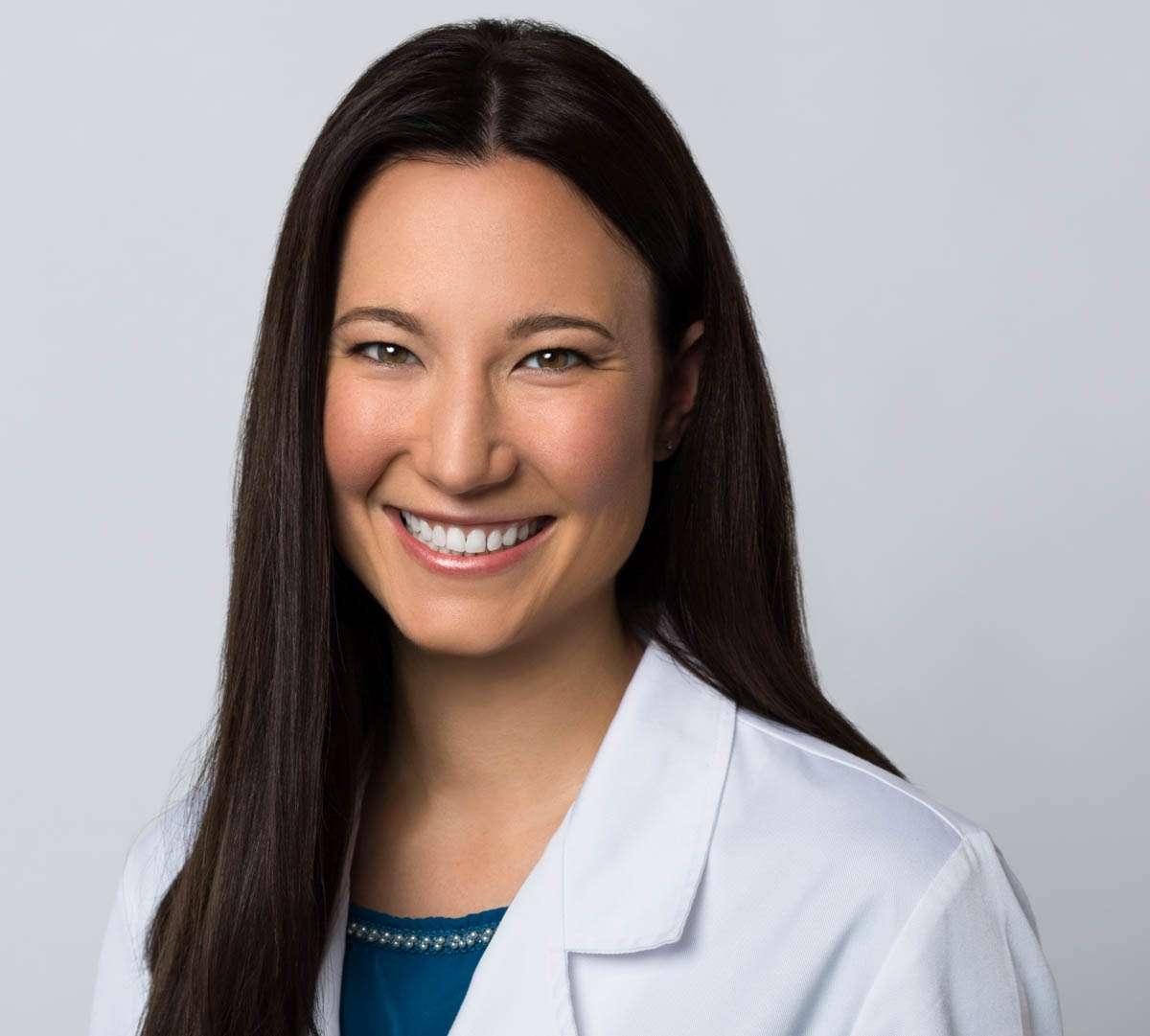 Lindsey Valone, MD