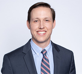 John Swab, MD